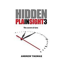 Hidden in Plain Sight 3: The Secret Of Time