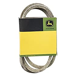 M47766 JOHN DEERE Genuine OEM Primary Mower Belt M