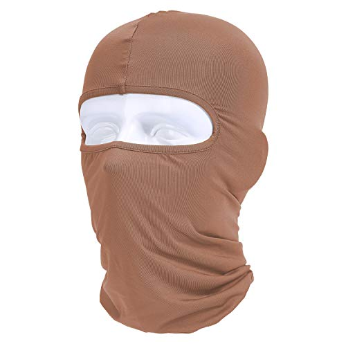 Your Choice Balaclava Motorcycle Biking product image