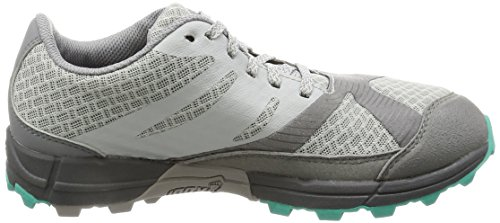 Laufschuhe 250 Trail Inov8 Grey Terraclaw Chill Women's w5CXnxrzqX