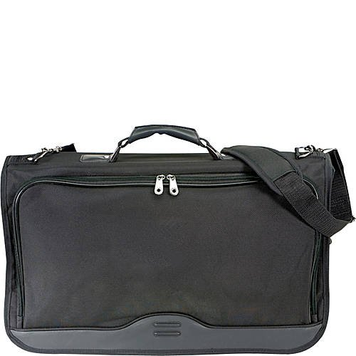 fold Carry On Garment Bag ()