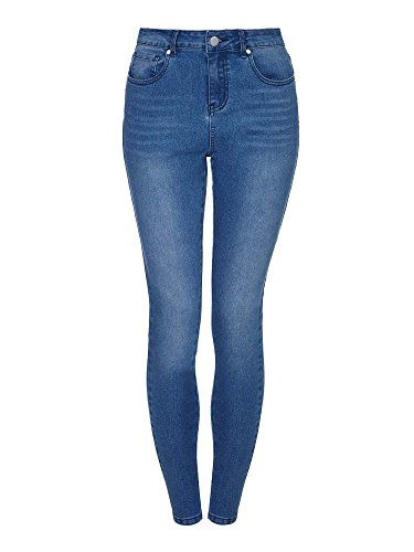 Femme Femme Jeans Yumi Bleu Yumi Bleu Jeans Yumi nY68B8