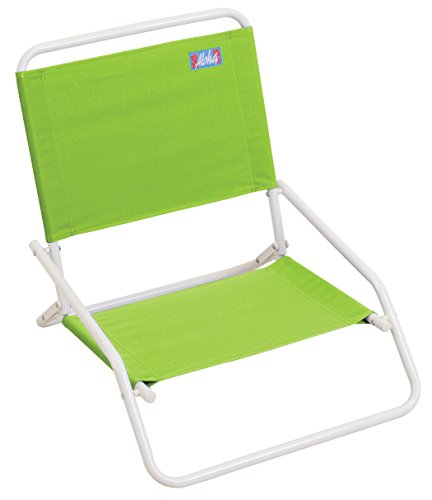 RIO Brands Aloha Sand Chair