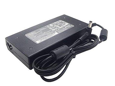 Amazon.com: Chicony A120A007L A12-120P1A A120A010L Adaptador ...