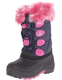 Amazon.com  2.5 - Snow Boots   Outdoor  Clothing e9d407bda3e1