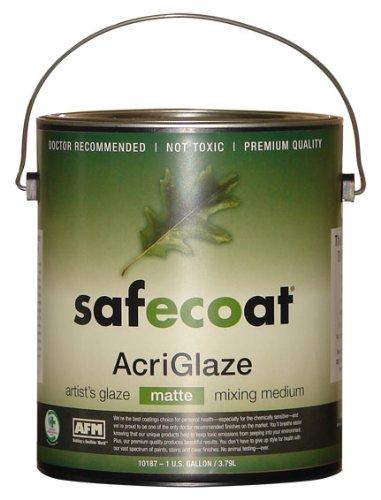 afm-safecoat-acriglaze-matte-quart