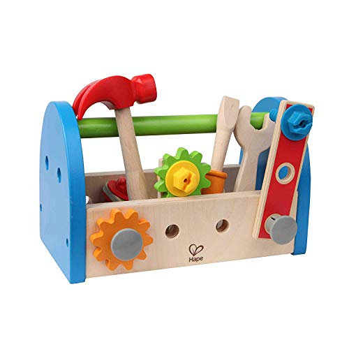 Compare Price Kids Work Bench With Tools On