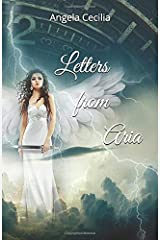 Letters from Aria Paperback