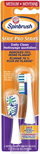 spinbrush-arm-hammer-pro-series-daily-clean-battery-toothbrush-refills-medium