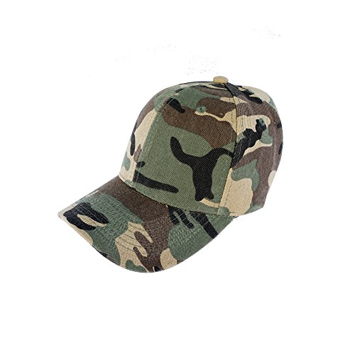 Kid Camo Hat and Survival Gear Kit for Boys  Army Compact Camouflage  Binoculars 9f8e72ce3b3