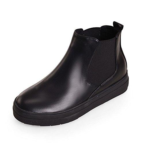 alta moda zapatos casual/Zapatos de mujer/Zapatillas casuales/escoge los zapatos C
