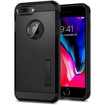 armoured case iphone 8 plus