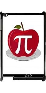 Funda para Apple Ipad 2/3/4 - Pie De Manzana by Adamzworld