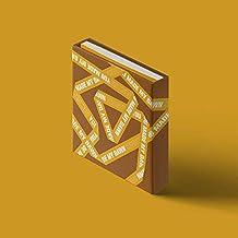 SEVENTEEN 6th Mini Album - YOU MADE MY DAWN [ ETERNAL SUNSHINE ver. ] CD + Photobook + Lyrics + Lenticular Card + Photocard + Scene Card + Sticker + FREE GIFT / K-POP Sealed