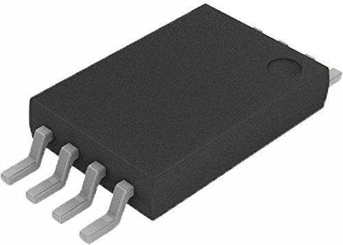 (5PCS) PI6C2405A-1LEX IC ZERO DELAY CLOCK BUFF TSSOP 6C2405 PI6C2405