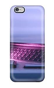 Hot Design Premium YLYiZOE2041MNrML Tpu Case Cover Iphone 6 Plus Protection Case(technology Other) Kimberly Kurzendoerfer