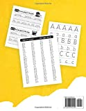 Learn To Read And Write Sight Words Workbook: 200