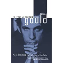 Glenn Gould Ecstacy And Tragedy Of A Genius