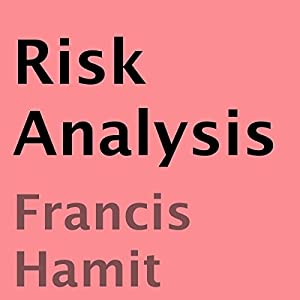 Risk Analysis Audiobook