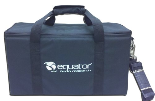 Equator Audio D5 Monitor Carrying Case ()
