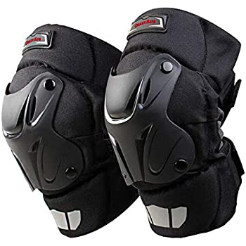 50 Pairs New Shoulder Pads Black and White Two Colours