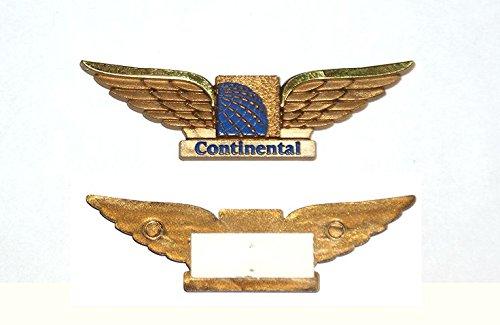 vintage-blue-continental-airlines-junior-pilot-wings-plastic