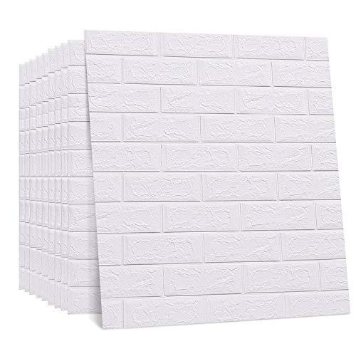 Best 3D Wall Panels