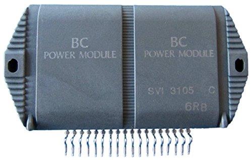 'Panasonic' Genuine SVI3105/SVI3105A/SVI3105B/SVI3105C BC Power Module