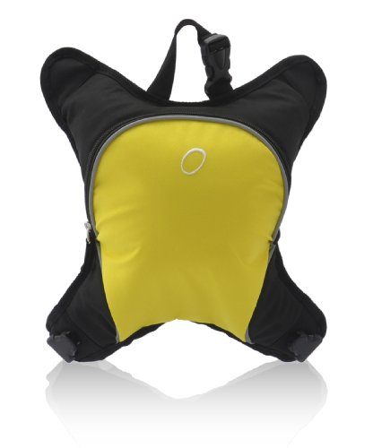 obersee-munich-lunch-box-cooler-black-yellow