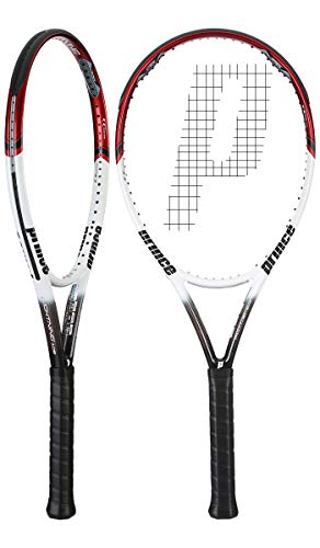 Prince Lightning 105 Tennis Racquet ( Pre-strung )
