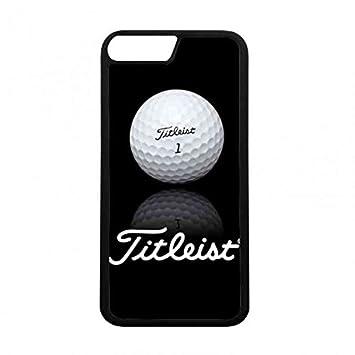 coque golf iphone 7