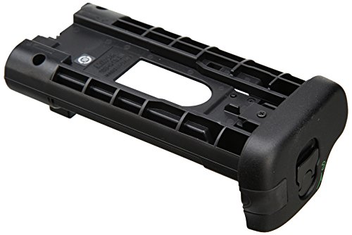 Nikon MS-D12EN Li-ion Rechargeable Battery Holder for for sale  Delivered anywhere in USA