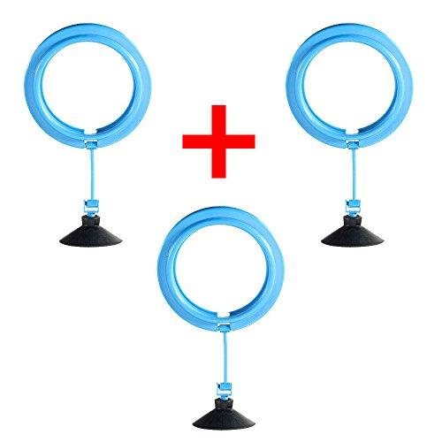 x3-pcs-aquarium-fish-tank-feeding-circle-food-suction-feeder-ring