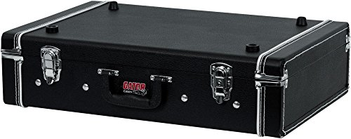 Gator Cases GW GIGBOXJR Gig Box Guitar