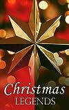 : Christmas Legends