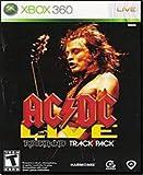 AC/DC: Rock Band