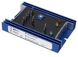 Voltage regulator v1200
