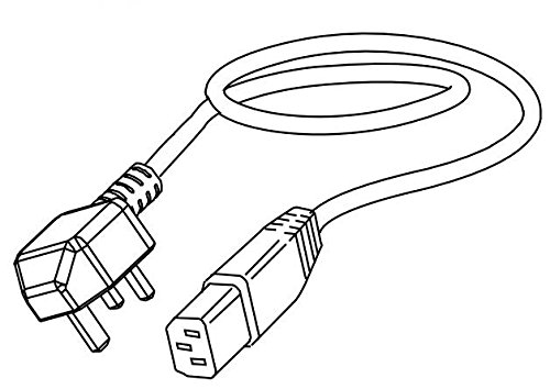 220v Plug Wiring