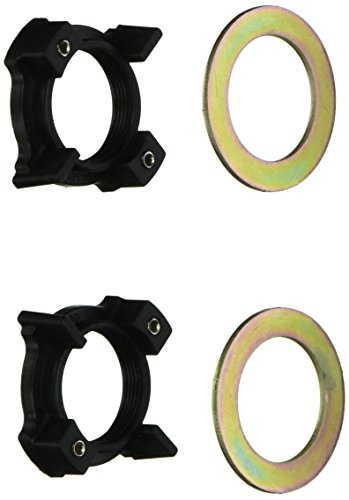Top 10 recommendation faucet washers and screws for 2019