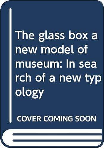 glass box new