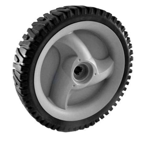 Craftsman 583719501 Lawn Mower (Craftsman Self Propelled Mowers)