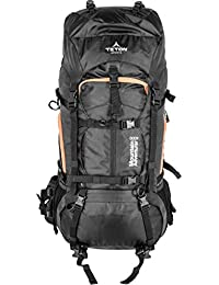 TETON Sports Mountain Adventurer4000#1138 Mochila