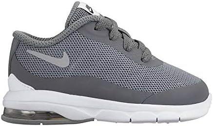 Nike Air Max Invigor (PS), Chaussures de Running