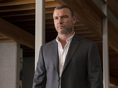 Ray Donovan: Sold