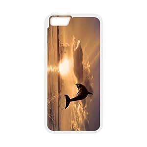 3D Bumper Plastic Case Of Dragon customized case For Iphone 4/4s wangjiang maoyi