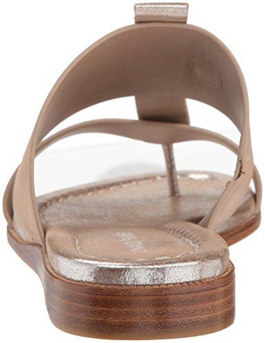 Maui mujer Silver para Sandal J Pliner Donald 8qPEA