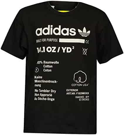 63a094a1 Shopping adidas - Sucream - Clothing - Boys - Clothing, Shoes ...