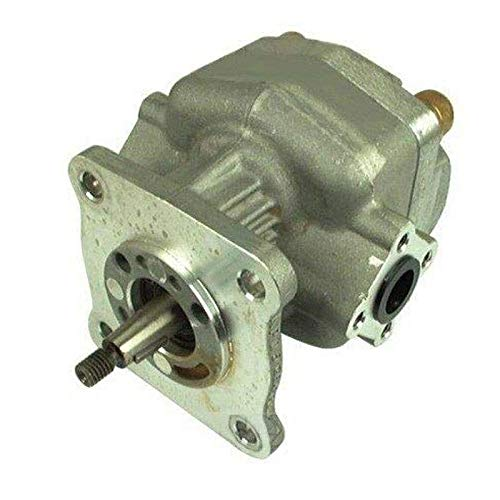 Hydraulic Pump Assembly 72098141 Fits 5020 5030 by GOOP