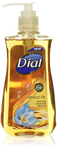 dial soap free - 7