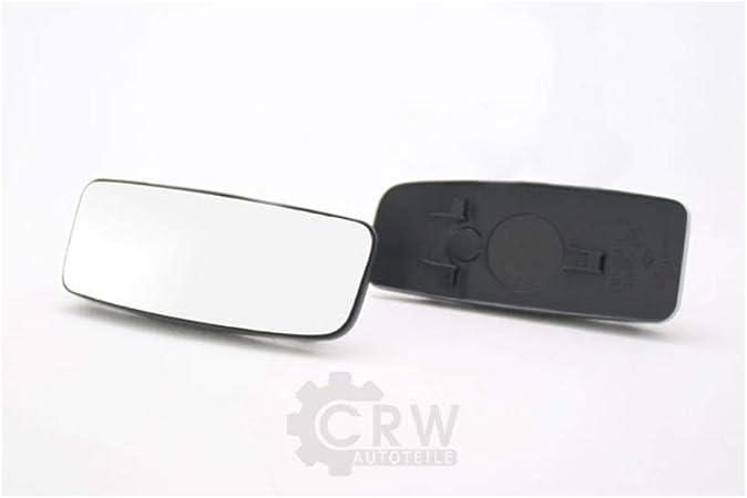 Spiegelglas Außenspiegel Links Unten Für Sprinter Auto